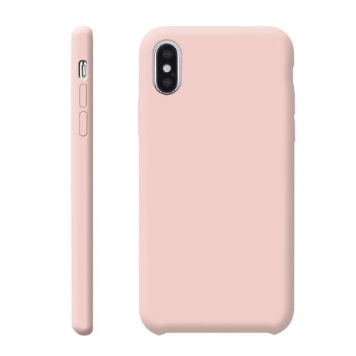 <p>iProtect ΘΗΚΗ PREMIUM ΓΙΑ <strong>IPHONE X</strong> ΡΟΖ</p> | cooee.gr4