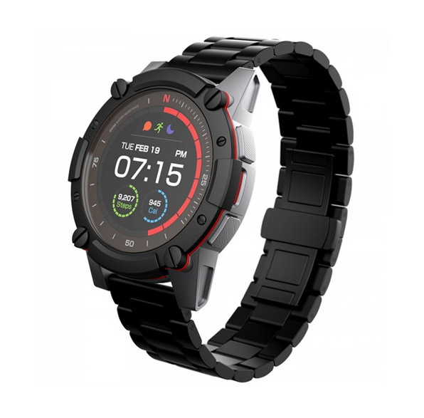 MATRIX POWERWATCH SERIES 2 PREMIUM | cooee.gr6