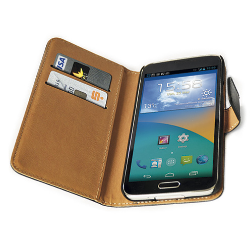 <p>dado &Theta;&Eta;&Kappa;&Eta; BOOK ECO-LEATHER &Gamma;&Iota;&Alpha;&nbsp;<strong>Samsung&nbsp;GALAXY GRAND NEO</strong>&nbsp;BLACK</p> | cooee.gr4